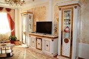 Сдается трех комнатная квартира, Аренда квартир в Домодедово, ID объекта - 328969771 - Фото 19