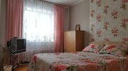 Квартира, ул. Мира, д.36 - Фото 2