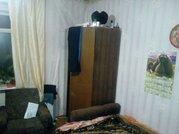 Продажа квартиры, Курган, К.Маркса улица, Купить квартиру в Кургане по недорогой цене, ID объекта - 327652566 - Фото 1