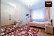 Продается 1к.кв, Варшавская - Фото 5