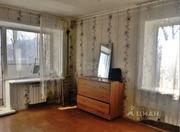 Продажа квартир ул. Станочная