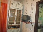 Гостинка пр.Машиностроителей, Купить комнату в Кургане, ID объекта - 700876897 - Фото 7