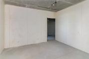 2-комн квартира по адресу Тимофея Чаркова 81 к 2