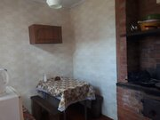 Продам дачу 50 кв.м, участок 12 сот, сад-во Мшинская, ст. Радуга-1 - Фото 4
