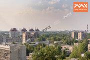 Продается 4к.кв, Варшавская - Фото 2