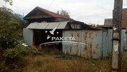 Продажа участка, Ижевск, Ул. Халтурина, Купить земельный участок в Ижевске, ID объекта - 201576508 - Фото 7