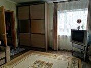 Продается жилой дом в городе Высоцк - Фото 4