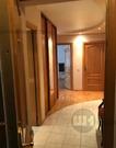 Продается 3-к Квартира ул. Богатырский проспект - Фото 4