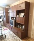 Продается 3-к Квартира ул. Композиторов - Фото 3