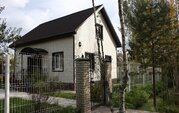 Продам дачу 100 кв.м, участок 6 сот, сад-во Мшинская, ст. Старт - Фото 2