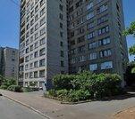 Продажа квартиры, Сестрорецк, м. Старая деревня, Ул. Мосина