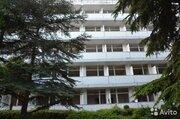 Продажа пансионата Алушта 4500 кв метров , на 360 человек - Фото 2