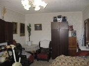 Квартира, ул. Серго Орджоникидзе, д.18 к.2 - Фото 4