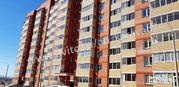 Продажа квартир в Сосновоборске