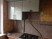 Квартира, ул. Урицкого, д.52 - Фото 2