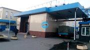 Аренда офиса, м. Кожуховская, Ул. Южнопортовая - Фото 1