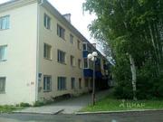 2-к кв. Тюменская область, Тобольск ул. Семена Ремезова, 68 (38.0 м)