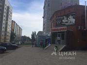 Помещение свободного назначения в Татарстан, Зеленодольск ул. . - Фото 1