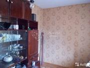 Продажа квартир Красноармейский