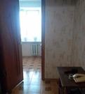 Продажа квартиры, Симферополь, Ул. Куйбышева - Фото 1