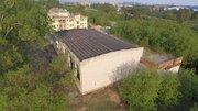 Продается здание 1380 м2, Продажа помещений свободного назначения в Казани, ID объекта - 900745263 - Фото 1