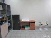 Собственник сдаст, офисное помещение, 16.5 м