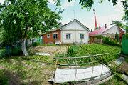 Продаю часть дома Подольск, ул. Курчатова - Фото 1