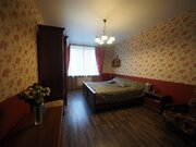 Квартира в ЖК Юбилейный квартал - Фото 4