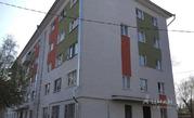 Комната Татарстан, Казань ул. Липатова, 21 (17.0 м)