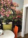 5 300 000 Руб., Продажа квартиры, Краснообск, Новосибирский район, Микрорайон мкр, Купить квартиру Краснообск, Новосибирский район по недорогой цене, ID объекта - 334157778 - Фото 24