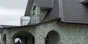 Продажа дома, Тюмень, Плеханова, Купить дом в Тюмени, ID объекта - 503878688 - Фото 2