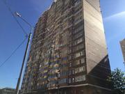 Продам 1-к квартиру, Королев город, улица Ленина 25б - Фото 1