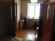 Ярославль на москву, спб, Нижний Новгород, Обмен квартир в Ярославле, ID объекта - 332194426 - Фото 4