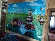 Купить дачу в Курганской области