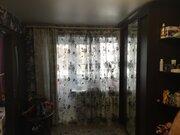 Продается 2х-комнатная квартира г.Наро-Фоминск, ул.Ленина, д.31 - Фото 3