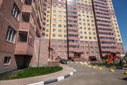 Купить квартиру от застройщика в Ярославле