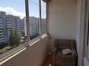 Квартира, ул. Батова, д.14 - Фото 4