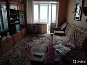 1-к квартира, 35 м, 9/10 эт. - Фото 1