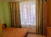 Продается 2-к Квартира ул. Кондратьевский проспект - Фото 5