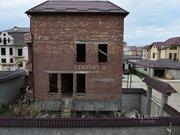 Дом в Дагестан, Махачкала М-5 кв-л, ул. Столичная, 22 (382.0 м)