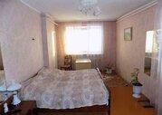 Продажа дома, Тюменский район, Тюменский р-н - Фото 5