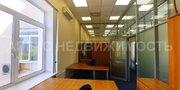 Аренда офиса 1103 м2 м. Проспект Мира в бизнес-центре класса В в . - Фото 3