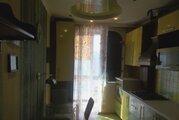Продается квартира г.Севастополь, ул. Пожарова - Фото 5