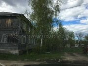 Продажа квартиры, Подпорожье, Подпорожский район, Ул. Исакова - Фото 2