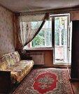 Продается квартира г.Севастополь, ул. Павла Корчагина
