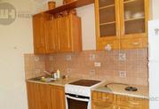 Продается 2-к Квартира ул. Богатырский проспект - Фото 3