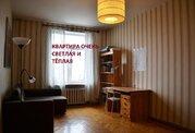 Продам просторную трехкомнатную квартиру в сталинском доме в г.Колпино - Фото 4