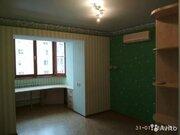 Квартира, ул. Ахшарумова, д.3 - Фото 5