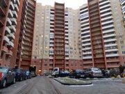 Продажа квартиры, м. Лесная, Маршала Блюхера пр-кт. - Фото 1