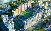 Продажа квартиры, м. Гражданский проспект, Муринская дор. - Фото 3